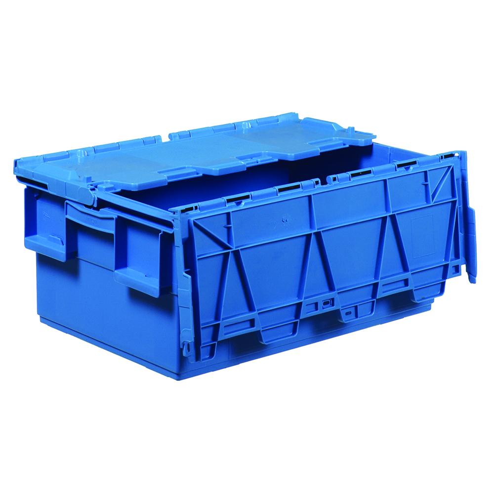 1310.851.626-Transportkasse-Integra-med-låg-blå-600x400x250-mm