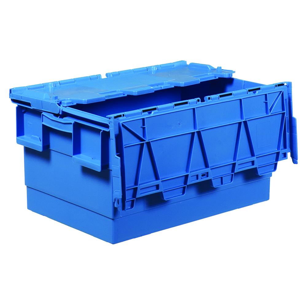 1311.851.626-Transportkasse-Integra-med-låg-blå-600x400x300-mm