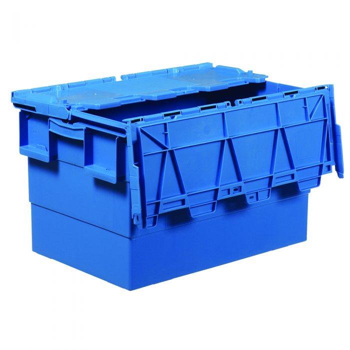 1312.851.626-Transportkasse-Integra-med-låg-blå-600x400x350-mm
