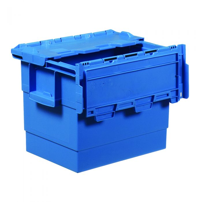 1325.851.626-Transportkasse-Integra-med-låg-blå-400x300x300-mm