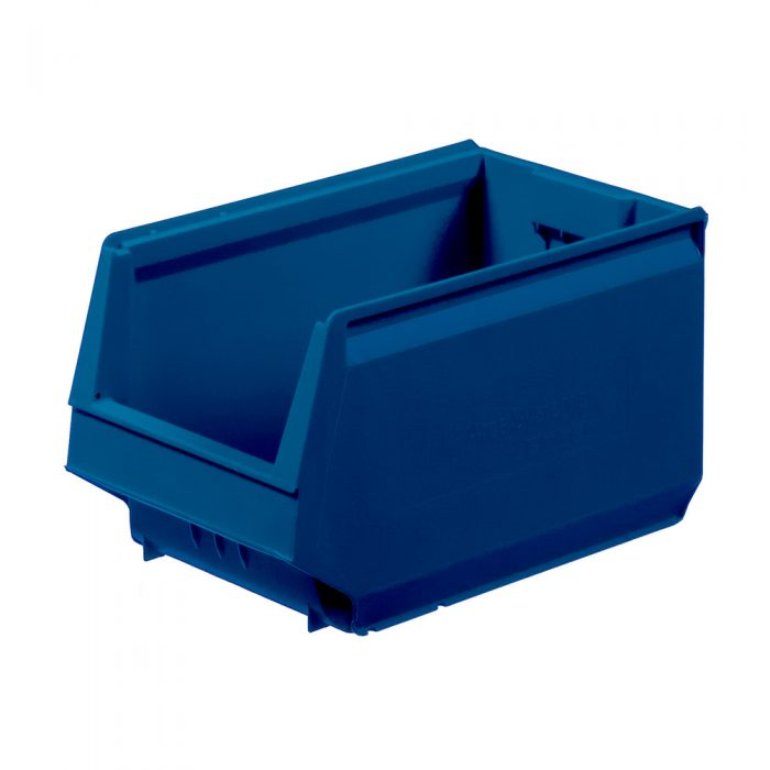 9063.000.624-Forrådsbakke-blå-350x206x200-mm