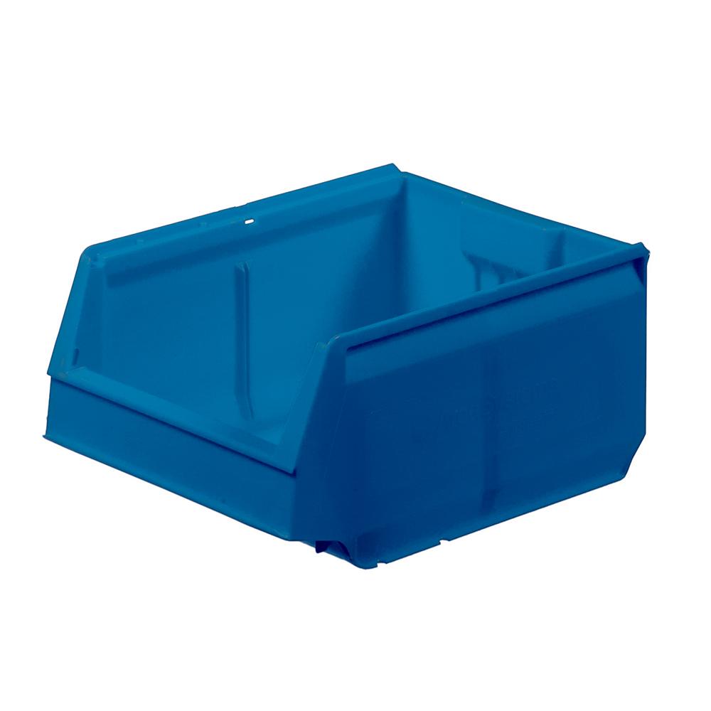 9067.000.624-Forrådsbakke-blå-300x230x150-mm
