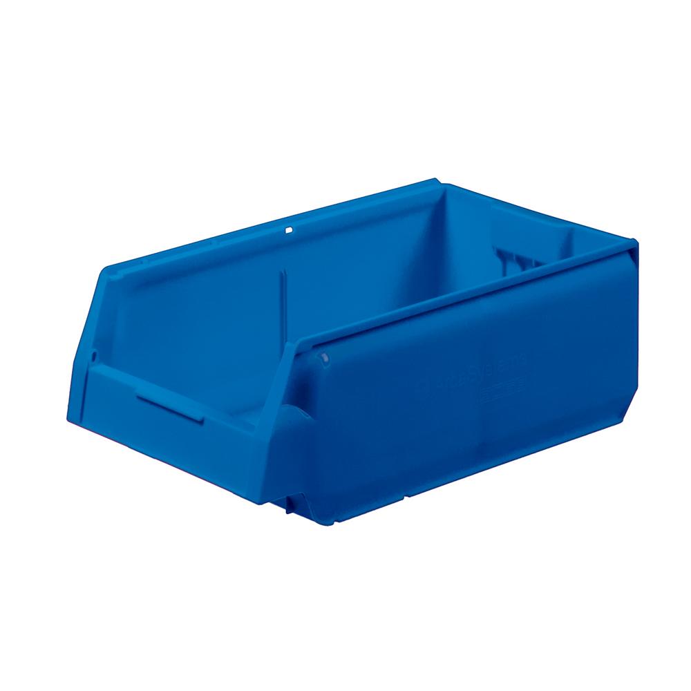 9068.000.624-Forrådsbakke-blå-400x230x150-mm