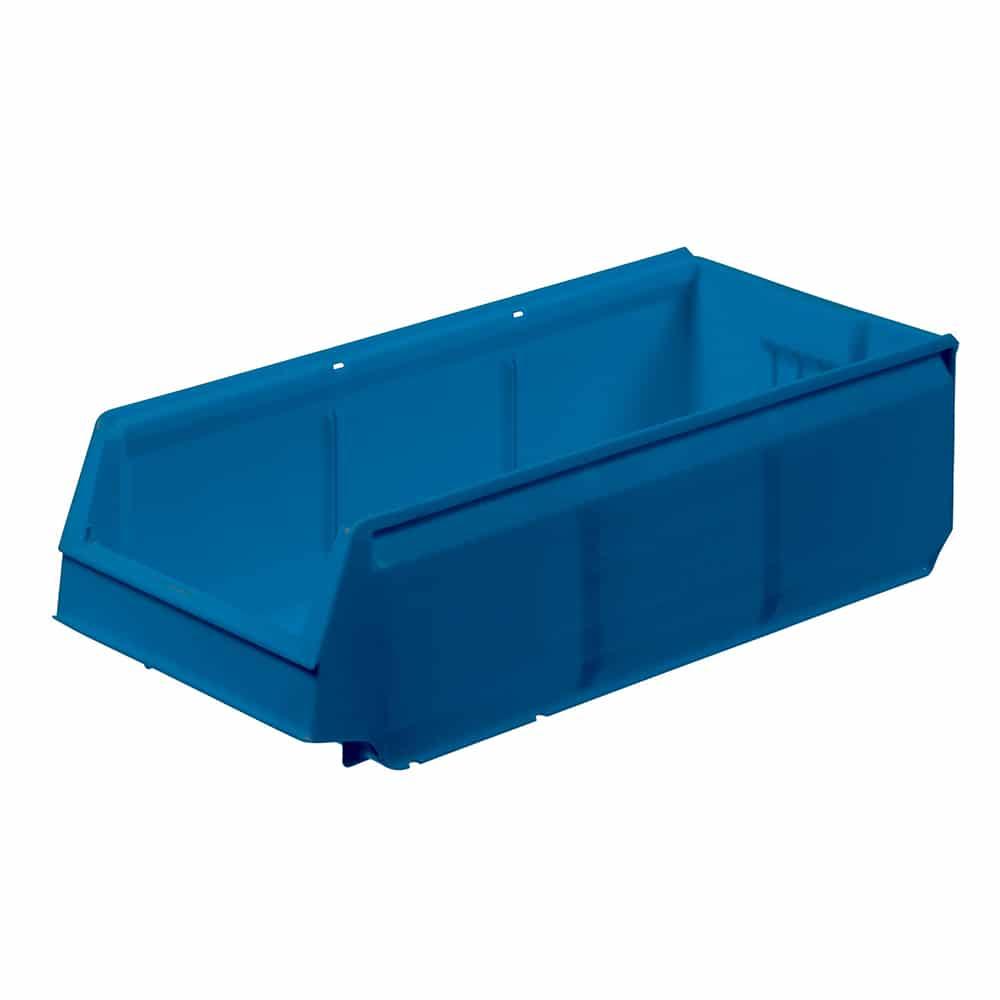 9069.000.624-Forrådsbakke-blå-500x230x150-mm