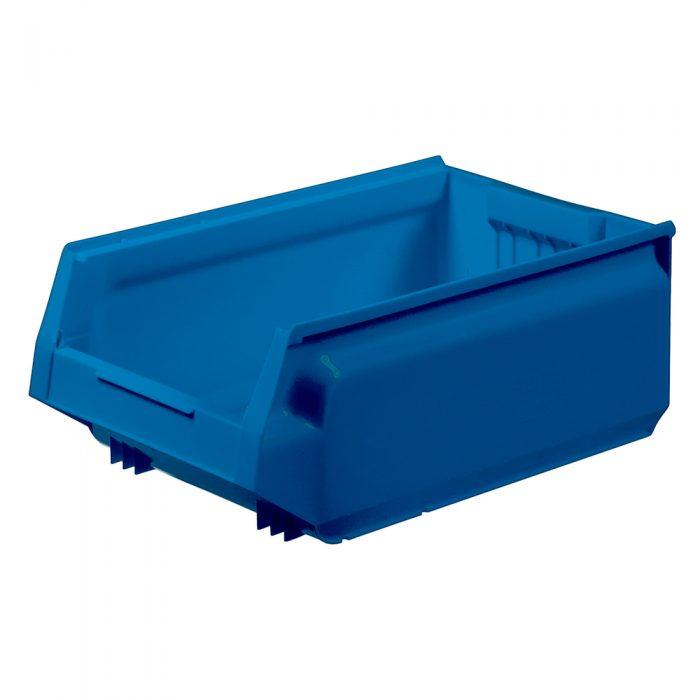 9071.000.624-Forrådsbakke-blå-500x310x200-mm