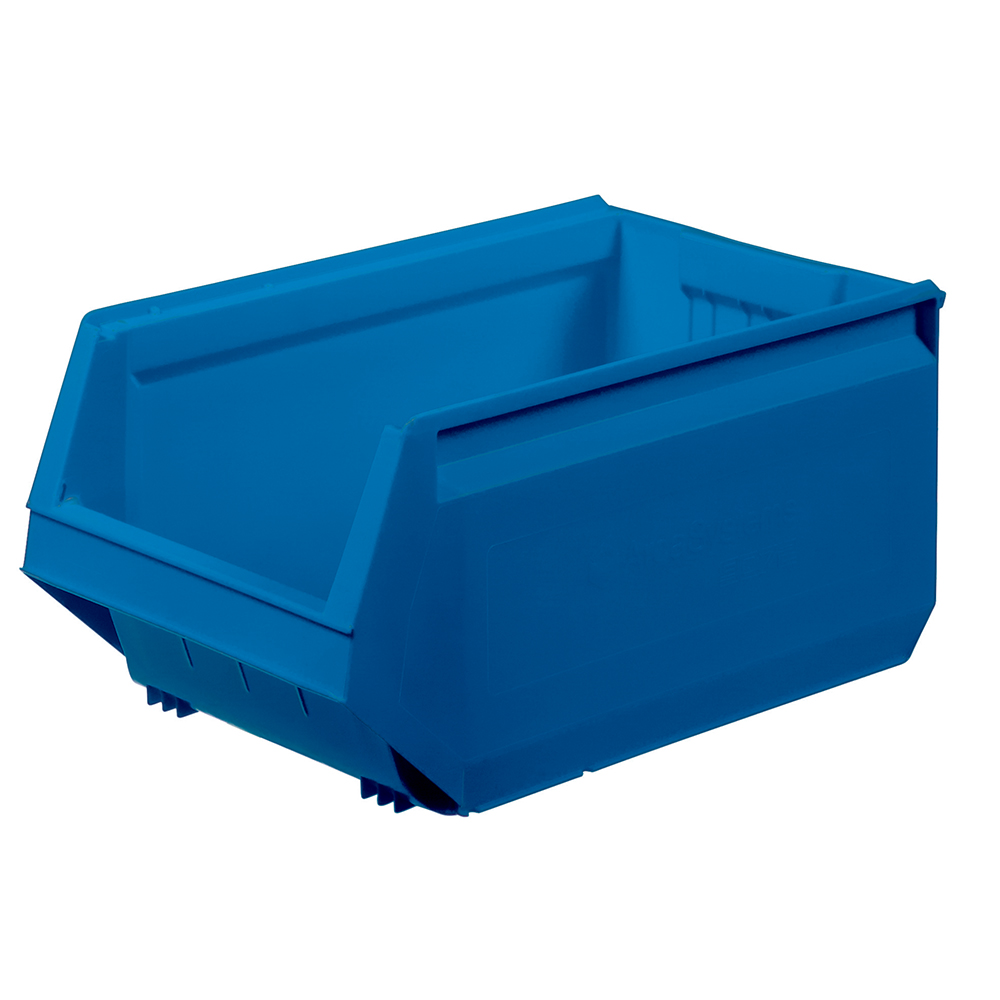 9072.000.624-Forrådsbakke-blå-500x310x250-mm