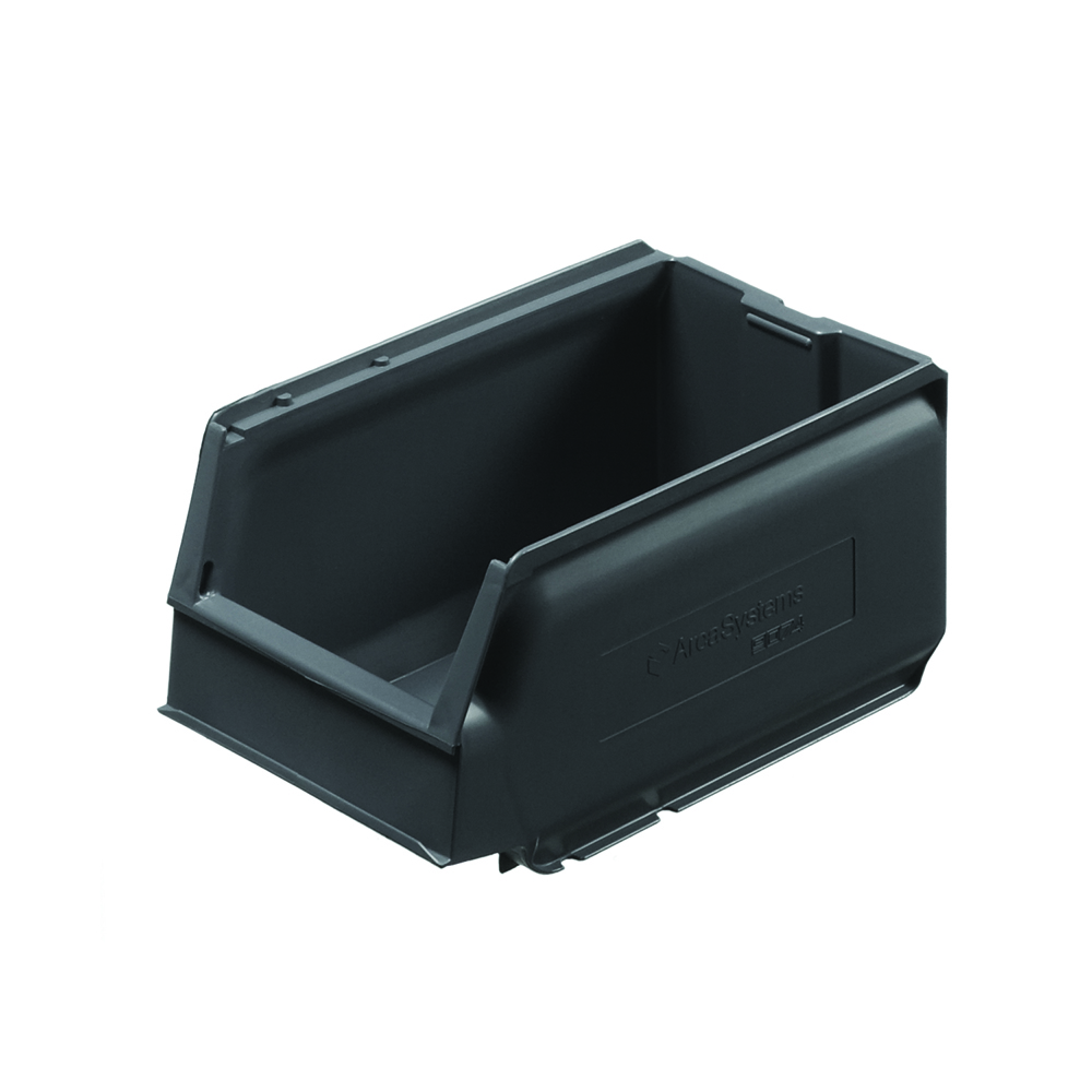 9074.000.050-Forrådsbakke-genbrug-grå-250x148x130-mm
