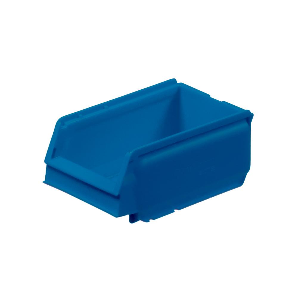 9075.000.624-Forrådsbakke-blå-170x105x75-mm
