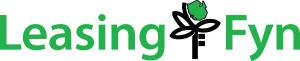 Leasing af pallereoler og lagerinventar i samarbejde med Leasing Fyn.