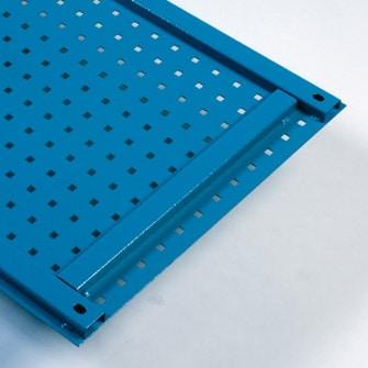 X100101 - Panel XA-1 1000x500 mm