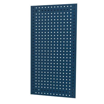 X101001 - Panel XB-1 903x470 mm