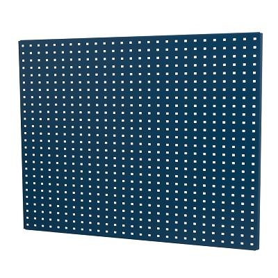 X101101 - Panel XB-2 925x903 mm