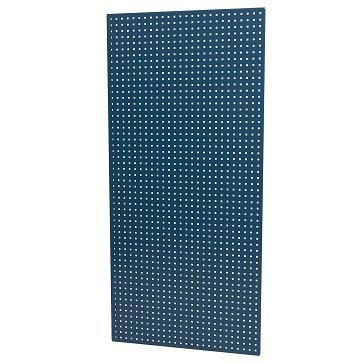 X101301 - Panel XB-3 1930x903 mm