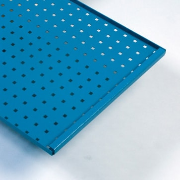 X101401 - Panel XB-3_2 1930x470 mm