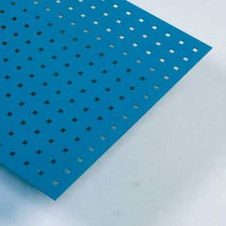 X102101 - Panel XC-2 1000x1000 mm
