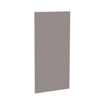 X102206 - Panel XC-3 Alu 2000x1000 mm