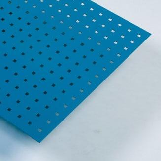 X102801 - Panel XC-9 2000x500 mm