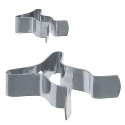 X204403 - Løs justérbar værktøjsholder 0B 8-19 mm