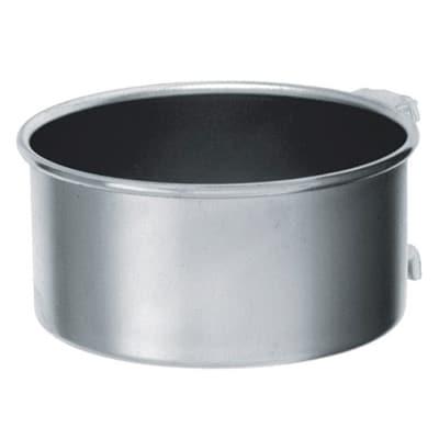 X207102 - Oliekandeholder 33 78 mm