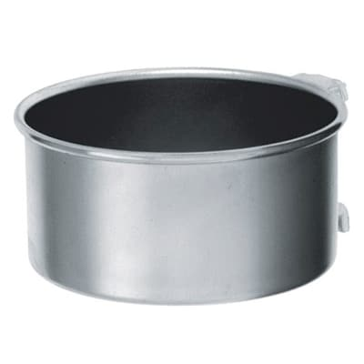 X207103 - Oliekandeholder 33 86 mm