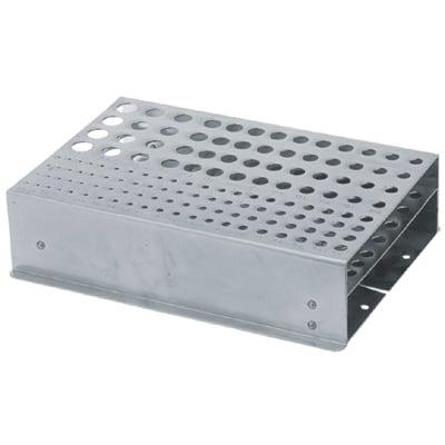 X207901 - Borholder 42 290x190x70 mm 1,5-16 mm