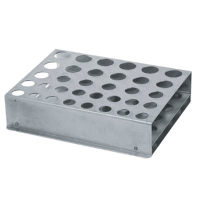 X208001 - Fræseholder 43 285x210 mm 4-20 mm